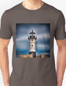 Duluth 10 T-Shirt