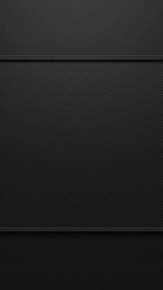 Black Wallpaper: MixScreen app wall These black wallpaper on your phone or tablet will be ver… Black Background Wallpaper, Metal Background, Dark Wallpaper, Textured Wallpaper, Minimalist Wallpaper, Simple Iphone Wallpaper, Android Phone Wallpaper, Hd Wallpapers For Mobile, Mobile Wallpaper