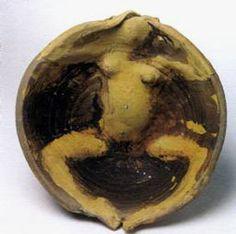 Ceràmica de Miquel Barceló