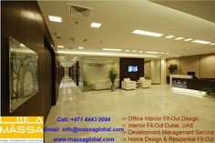 Find The Best Interior Design Company in Dubai