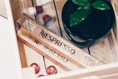 "3,171 Likes, 19 Comments - Ania 📷 (@scraperka) on Instagram: ""Coffee lovers // Delicious coffee from @nespresso - new post on my blog! 🔝☕️✌🏻 Pyszna kawa od…"""