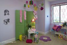 Children Room, Children's Room, Children's Rooms, Kids Room, Kids Rooms, Kids Room House / Home, Children's Room Photos / Pictures, Kids Rooms Photos / Pictures - GetDecorating.com