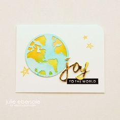 Joy_to_world_WEB_1
