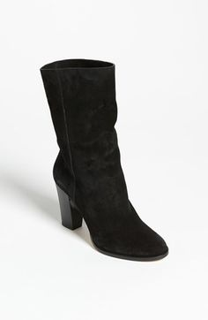 Jimmy Choo 'Music' Boot available at #Nordstrom Item #668760 $950