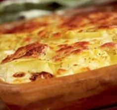 Lchf, Lasagna, Food And Drink, Pizza, Potatoes, Cheese, Cooking, Ethnic Recipes, German