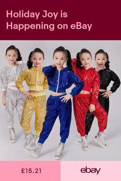4a53e3166eec 8 Best Dance Costumes images