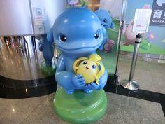 2013_0711_1346_CIMG2616 Taipei, Minions, Fictional Characters, The Minions, Fantasy Characters, Minions Love, Minion Stuff