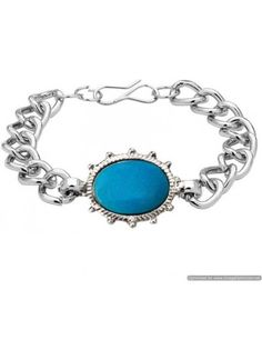 af6e23dfe52a0 13 Best Salman Khan Bracelet | Salman Khan Earring |Salman Khan Fan ...