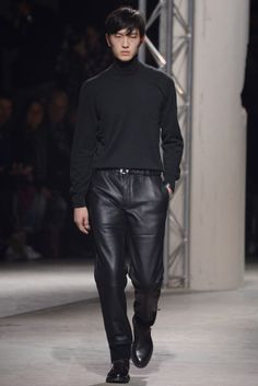 Hermès Fall/Winter 2014