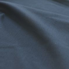 FLASH SALE DAY TWO: Dark Airforce Rib Jersey HALF PRICE for the next 24 hours! Not much left of this so please do pick it up before it goes (once it's gone it's gone!) Manufactured in a #luxury Italian factory. Ideal for lightweight clothing. Can also be used for soft furnishings like pillowcases and toys.  #bargain #fabric #ecofabric #fabricshop #offsetwarehouse #sale #flashsale #sew #sewing #fashion #design #fashiondesign