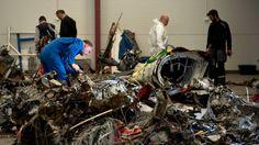 Ett år siden Turøy-ulykken: Turbin-ekspert fatter ikke hvorfor Super Puma-helikoptrene får lov til å fly videre read more - https://www.tu.no/artikler/ett-ar-siden-turoy-ulykken-turbin-ekspert-fatter-ikke-hvorfor-super-puma-helikoptrene-far-lov-til-a-fly-videre/379968