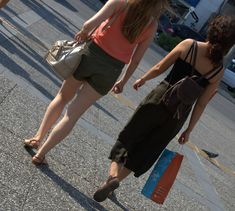 Sexy Turkish girls candid feet and face: turkish girls sexy candid feet and body