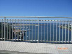 Porto  Passar na ponte... sobre o Douro!!!  http://www.lazymillionairesleague.com/c/?lpname=enalmostpt&id=staralgs&ad=