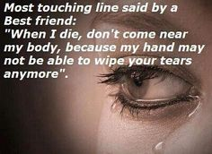 1000 images about touching quotes on pinterest best