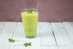 The Real Food Shamrock Shake Revisited: The Candida Diet Shamrock Shake – Oh, The Things We'll Make! Source by coldnovember Anti Candida Diet, Candida Diet Recipes, Kids Nutrition, Nutrition Tips, Candida Diet Breakfast, High Sugar Fruits, Vitamin A Foods, Healthy Toddler Meals, Toddler Food