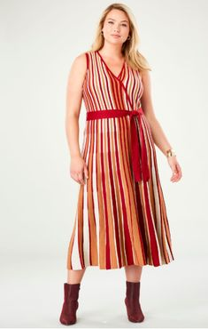 Comfy Dresses, Summer Dresses, London Outfit, Full Figured Women, European Fashion, Plus Size Dresses, Style Inspiration, My Style, Casual