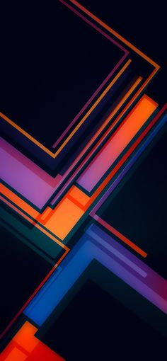 Moving Backgrounds, Moving Wallpapers, Best Iphone Wallpapers, Colorful Wallpaper, Cool Wallpaper, Standard Wallpaper, 3d Home, Wallpaper For Your Phone, Iphone Phone