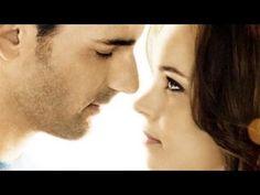 Filmes Completos Dublados - Marido por Acaso Dublado - YouTube