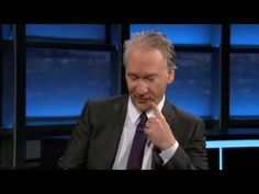 Remembering When Bill Maher Fought With A Doctor Over Vaccines? This Is Still Amazing, 6 Years Later. | The Edgy Truth