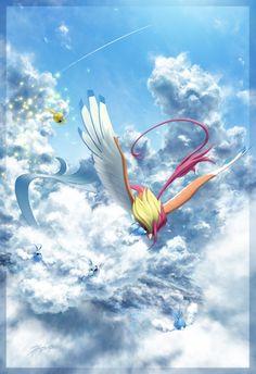 Mega family by JA-punkster on DeviantArt Pokemon Fusion, Pokemon Go, Flying Type Pokemon, Pokemon Rayquaza, Pikachu, Pokemon Fan Art, Charizard, Fanart Pokemon, Pokemon Stuff