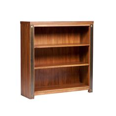 Quick Overview Manufacturer 	Core Products SKU 	FG712 Height (mm) 	883 Width (mm) 	856 Unit Depth (mm) 	278 Wood 	Stained Pine