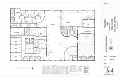 1836 Sq Ft Home 1 Story 3 Bedroom 2 Bath House Plans Plan47 184 besides 539165386615982862 moreover Bath tiles as well Victorian Semi Loft Conversion Plans as well Stone floor. on wall covering for dining room