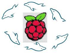 Raspberry Pi must have Software (MySQL) MySQL  Datenbank / Datenbankverwaltungssystem