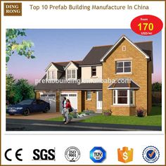 110m2 prefab low cost steel luxury kit homes made in china | alibaba on luxury house designs, low tech house designs, low cost floor plans, small house designs, low cost small homes, cheap house designs, simple modern homes designs, low cost houses in kenya, low cost photography, compact house designs, grow house designs, low cost services, low cost small kitchen design, low cost investment, simple house designs, low cost cottage, emergency house designs, low cost cabin design, 3 bedroom house plan designs, high security house designs,