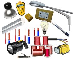 Dakshaventures Is Very Familiar In Electrical Materials Suppliers Bangalore We Are Offering All Kind
