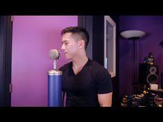 Rather Be - Clean Bandit ft. Jess Glynne (Jason Chen Acoustic ...