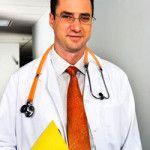 Stethoscope for Sale - Buy Littmann Stethoscope