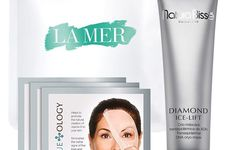 Mask away the years! How to instantly refresh your face at the end of the day and feel fab at the holiday party!