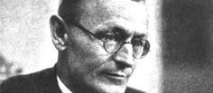 """"""" I have always believed, and I still believe, that whatever good or bad fortune may come our way we can always give it meaning and transform it into something of value. """"  ~ Hermann Hesse"""