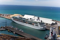 MS Rhapsody of the Seas Rhapsody Of The Seas, Opera House, Ms, Spaces, Building, Travel, Viajes, Buildings, Destinations