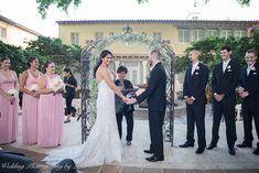 The Addison - Miami Wedding Photographer - Wedding Photographers In Miami Miami Wedding Venues, Beautiful Wedding Venues, Wedding Photography And Videography, Wedding Videos, Bridesmaid Dresses, Wedding Dresses, Wedding Gallery, Galleries