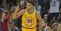 Warriors break one mark, now set sights on Lakers' all-time record streak #Warriors, #Lakers, #Sport