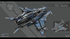 https://www.artstation.com/artwork/18-ships-star-conflict
