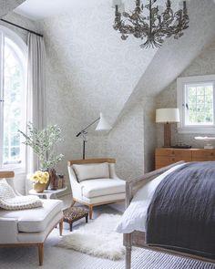 Bedroom Design Tools Pinkim On Bedroom  Pinterest  Interior Design Tools Dark