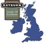 Rayburn | Solid Fuel Boilers, Range Cookers & Central Heating Systems