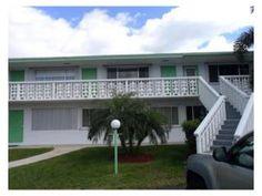 Price: $25,000   Status: For Sale  MLS/Source ID: R3244806  1 Bedroom  1 Bathroom  702 sqft  Single-Family Home  Built In 1966  Parking: Assigned  Patio  Floors: Tile - Ceramic  Range  Refrigerator