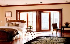 #1845403, room category - wallpaper desktop room
