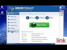 Driver Toolkit 8 5 Latest Version Fullcracx com