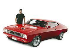 Australian Muscle Cars, Aussie Muscle Cars, American Muscle Cars, Mustang Fastback, Mustang Cars, 1967 Mustang, Car Ford, Ford Gt, Ford Falcon Australia
