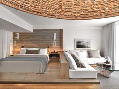 Book 1 Hotel South Beach in Miami Beach - 380 reviews – Hotels.com #Beachhotels