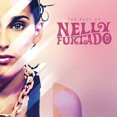 Found Quando, Quando, Quando by Michael Bublé With Nelly Furtado with Shazam, have a listen: http://www.shazam.com/discover/track/40659286