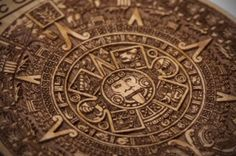 There are so many doomsday predictions today that if you will believe half of it, you will be so paranoid knowing that the end of the world is near. The foremost of these predictions is the end of the world this December 21st as forecasted by the Mayan calendar.