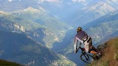 Bildergebnis für mountainbike wallpaper