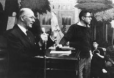 Bernie Sanders University of Chicago