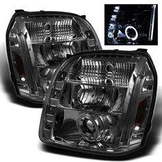 140 Parts Ideas Chevy Trucks Chevy Chevy Silverado