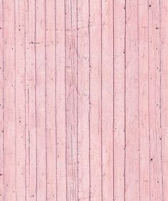 Take a look at this Powder Pink Photo Backdrop on zulily today!